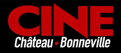 Bonneville - Ciné Château